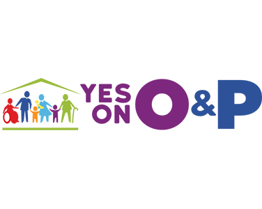 Yes on O and P