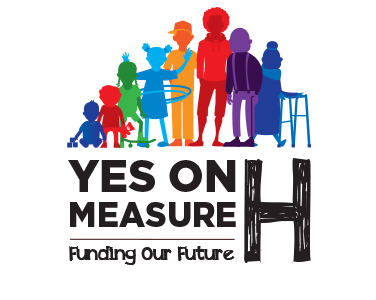 Yes on Measure H